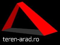 Teren-Arad.ro