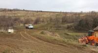 Terenuri_agricole_arabile_vie_Arad