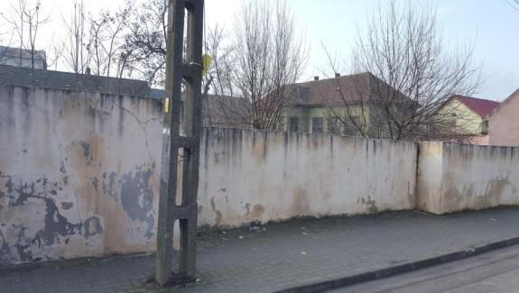 Terenuri_Arad
