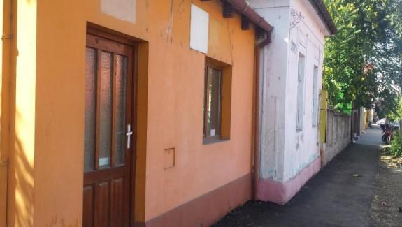 Casa_demolat_Arad