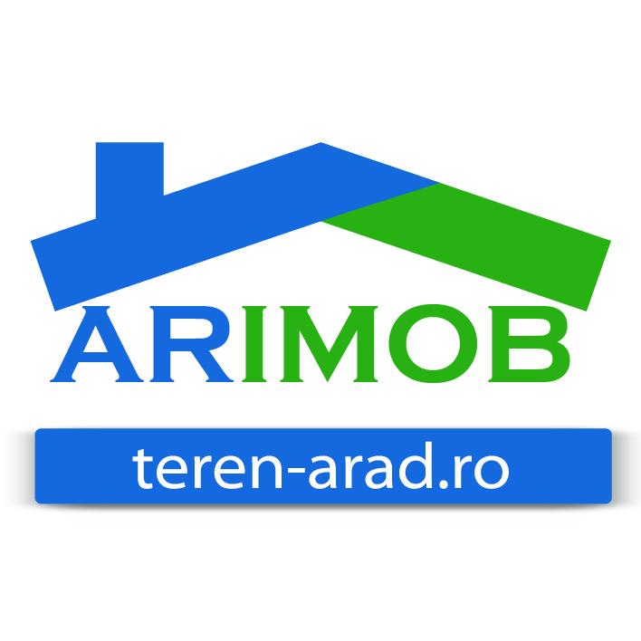 Terenuri Arad I teren-arda.ro