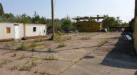 Terenuri_ Industriale_Arad